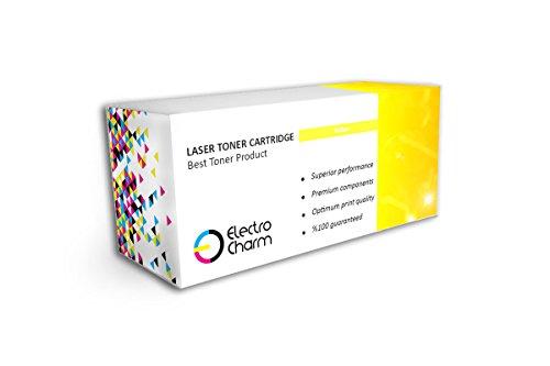 non-oem-5550-yellow-toner-cartridge-for-konica-minolta-magicolor-5570-5670