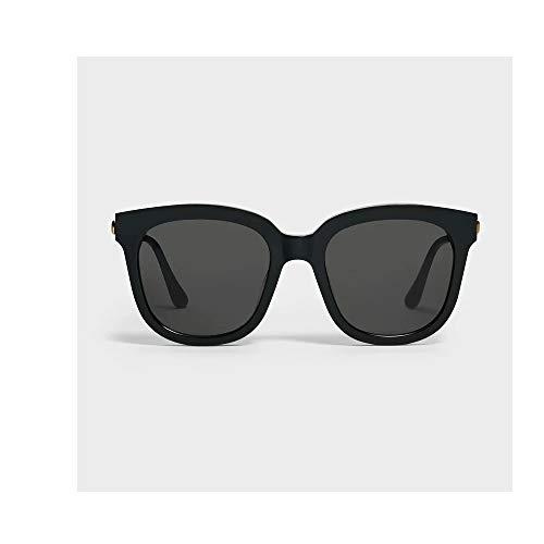unglasses, Outdoor Riding Sunglasses, Skiing, Hiking Sunglasses, Driving Sunglasses, Unisex Sunglasses ()
