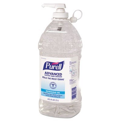 instant-hand-sanitizer-2l-bottle-by-purell