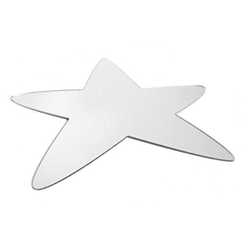 Espejo-infantil-estrellas-princesa