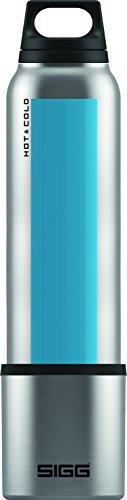 Sigg 8583.80 Sigg Hot&Cold Accent Aqua 1.0 L