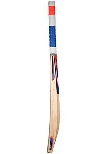 Puma-Pulse-1500-English-Willow-Cricket-Bat