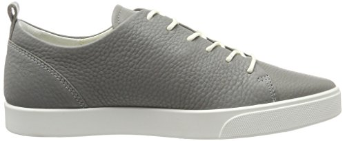 Ecco Gillian, Chaussures De Sport Basses Pour Femmes Grey (wild Dove)