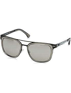 Emporio Armani Herren Mod.2030  Sonnenbrille
