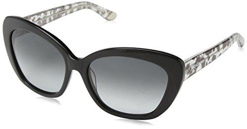 Juicy Couture für Damen ju 553/s - 9RI, Sonnenbrillen Kaliber 56