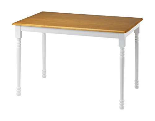 julian-bowen-oslo-dining-table-white-oak
