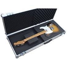 Fender Telecaster Guitar Flight Case