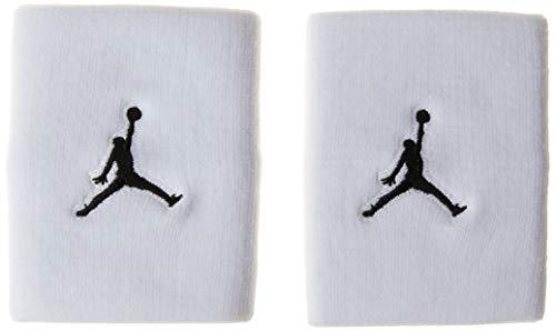 Nike Jumpman Wristband Muñequera
