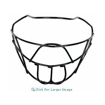 Casco de bateo Facemask