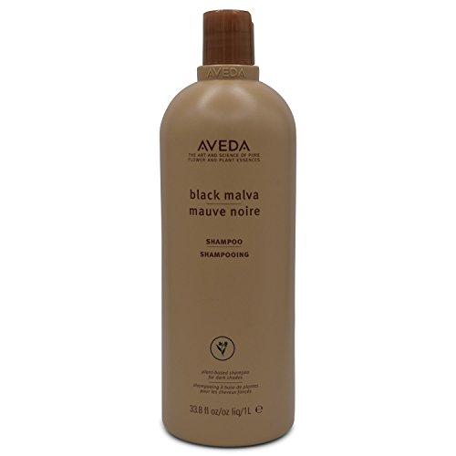 Aveda Black malva mauve noire shampoo 1000ml