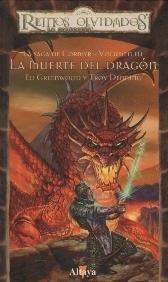 La Muerte Del Dragón