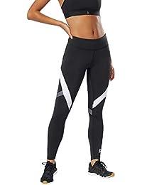 3292b7c31e2 Amazon.fr   Reebok - Sportswear   Femme   Vêtements