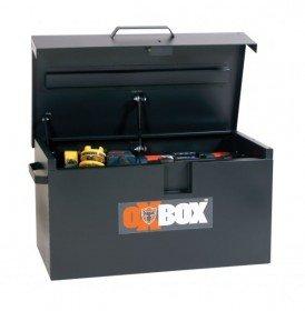 ARMORGARD–OXBOX OX1VAN CAJA 910MM X 490MM X 445MM