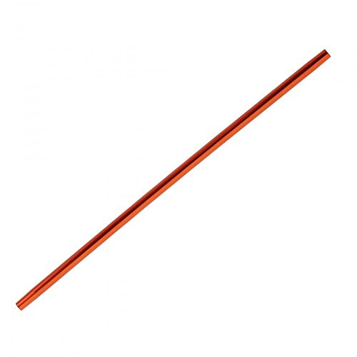 Schlauch zum Rohr Nording Sailor orange