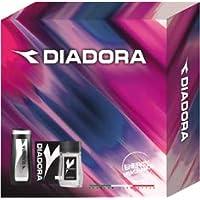 Amazon.it  DIADORA - Includi non disponibili   Bagnoschiuma ... 4d1e4626969