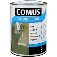comus-vernis-acrylique-sols-murs-en-beton-comusr-vernis-beton
