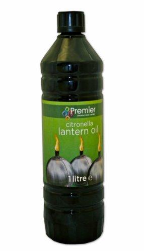 premier-decorations-ba73218-6-olio-alla-citronella-per-lampada-1-litro