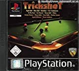 Trickshot [ Playstation ] [Import anglais]