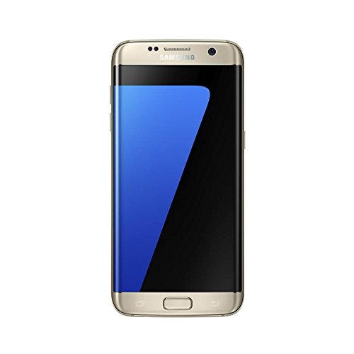 Image of Samsung 8806088184708 Smartphone Galaxy G930f S7 (32GB Speicher, 12,95 cm (5,1 Zoll)) Gold