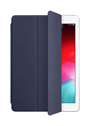 Apple Smart Cover (iPad) - Mitternachtsblau