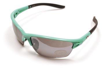 bianchi-falco-sunglasses-celeste-celeste