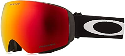Oakley Skibrille Flight Deck - Gafas de esquí y de snowboard