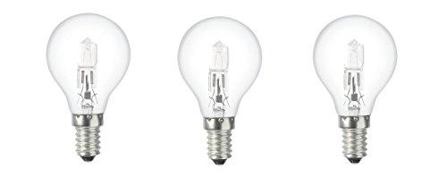 general-electric-gee034132-lot-de-3-ampoules-eco-halogene-verre-42-w-e14-transparent