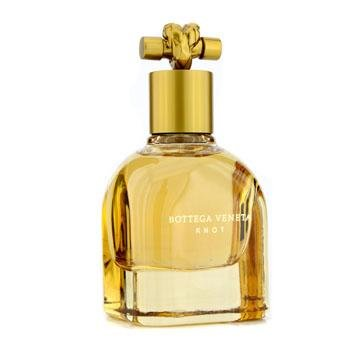 bottega-veneta-knot-eau-de-parfum-spray-for-women-50-ml