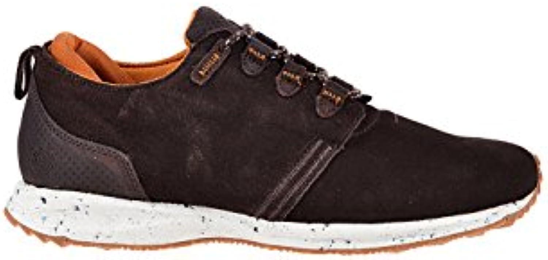 Element Mitake Schuh  Billig und erschwinglich Im Verkauf