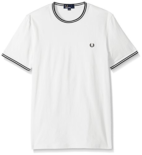 Fred Perry Men's T-Shirt