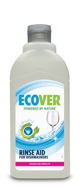 pack-of-3-ecover-dishwasher-rinse-aid-500ml