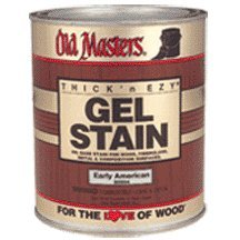 old-24979-gel-polyurethane-thick-gelled-clear-satin-finish-05-pint-by-old