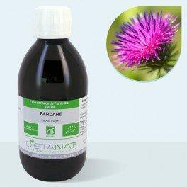 bardane-bio-250ml-extrait-de-plantes-fraiches-bio