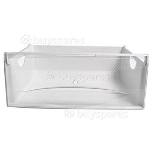 Miele - Cajon congelador 1º Miele KFN8667S