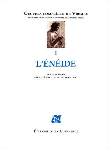 Eneide [Pdf/ePub] eBook