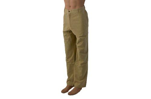 Fila 06153pantaloni Nuovo Abbigliamento Uomo Beige El Mayor Proveedor Precio Barato Asequible Para La Venta MeB0i