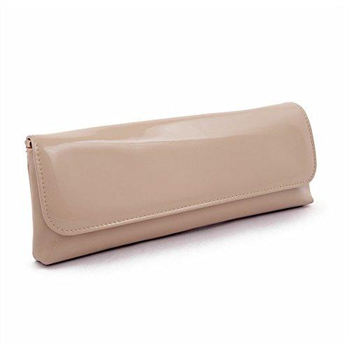 sac-clutch-pour-femme-artemia-en-faux-cuir-couleur-cappuccino-dimensions-in-cm-28-l-x-10-h-x-2-p