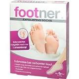 footner - Vergleich von
