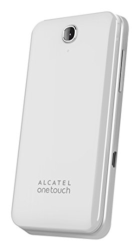 alcatel-2012g-2dalde1-onetouch-single-sim-handy-wei