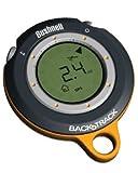 Bushnell Backtrack Locator, grau/Orange