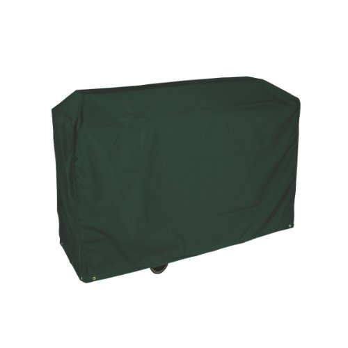 316TKtFifCL - BEST BUY #1 Bosmere C720 Premium Super Grill BBQ Cover Reviews and price compare uk