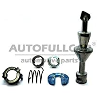 AutoFullCar.com Kit BOMBIN BMW Serie 3 E90