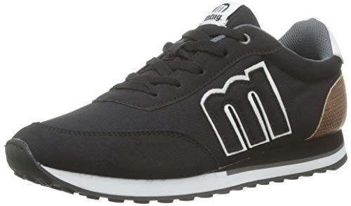 MTNG Attitude 82600 - Zapatillas para hombre