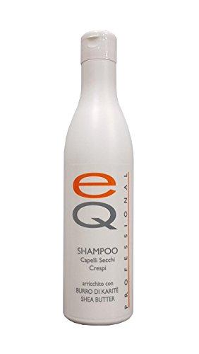 ottimo-kit-per-capelli-professionale-da-500-ml-1-balsamo-1-shampoo-1-maschera-1-lacca-da-300-ml-no-g