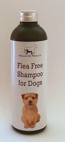 -kostenloser-versand-app-100-naturlicher-floh-zecken-spray-fur-hunde