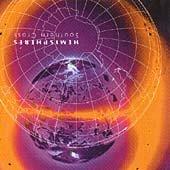 hemispheres-southern-cross