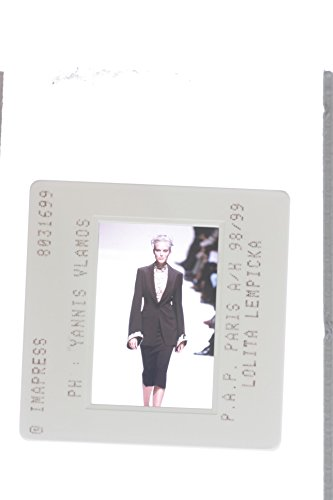 slides-photo-of-a-model-displaying-lolita-lempickas-design