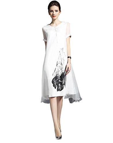 Kurti (J B Fashion Women\'s Clothing Kurti for New Colllection Kurti (W-1032-1-1)