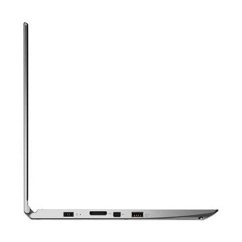 Lenovo Thinkpad Yoga 260 Laptop (Windows 10, 8GB RAM, 256GB HDD) Black Price in India
