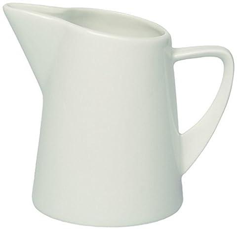 Tognana Infinity Pot à crème, Blanc